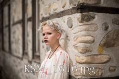 KSM_1616
