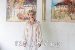 KSM_1620