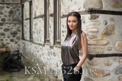 KSM_1628