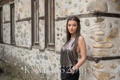 KSM_1629