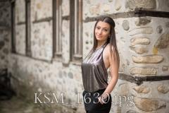 KSM_1630