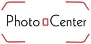 photocenter.bg website logo